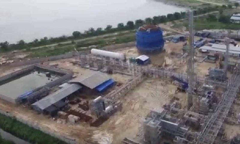 Petrogas Jatim Utama – LPG