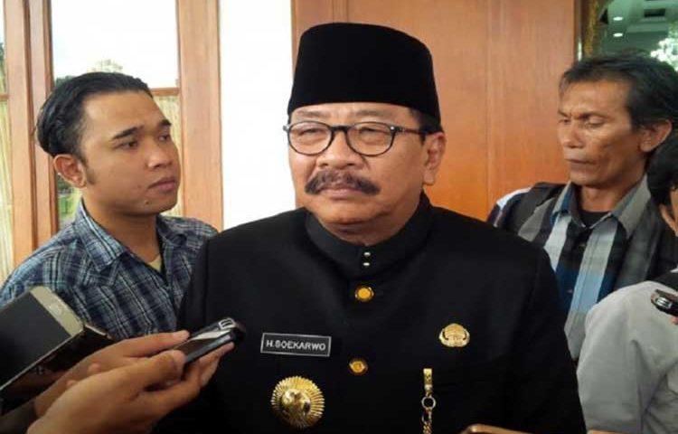 Pemprov Minta Pelindo III Serahkan Tanjung Tembaga Probolinggo