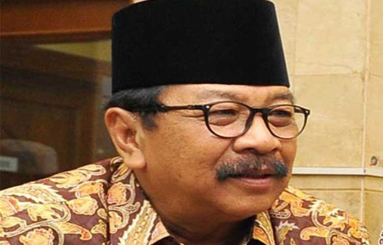 Gubernur Jatim: Pelabuhan Tanjung Tembaga Dikelola Pemprov