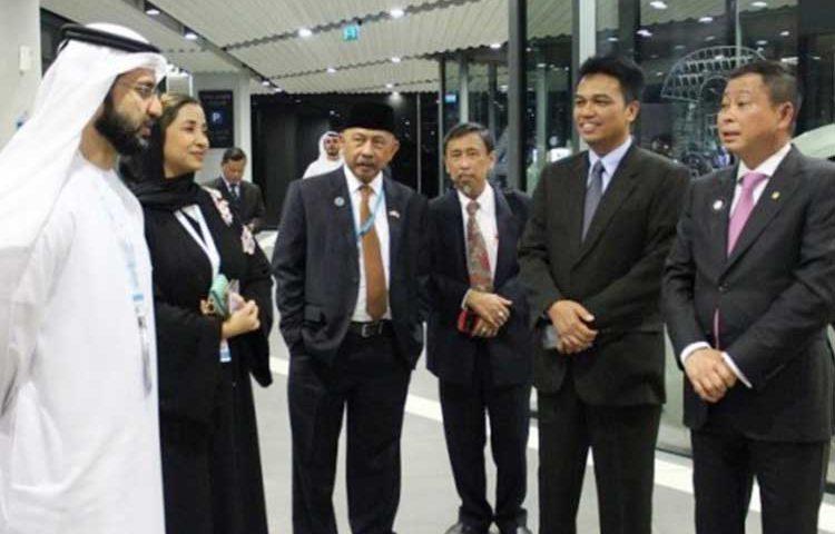 Diminta Masuk OPEC Lagi, Indonesia Ajukan Syarat