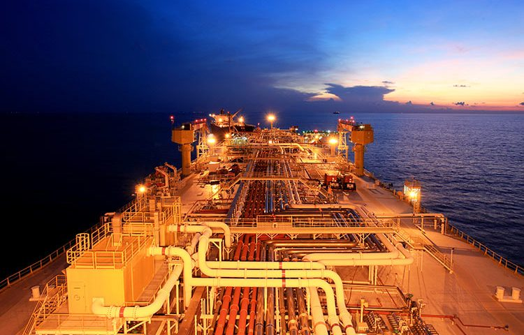 VIDEO Profil PT Petrogas Jatim Utama